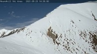 Archived image Webcam Roundhill - Learner's Area 08:00