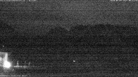 Archived image Webcam Schwarzsee - Stalden slope 18:00