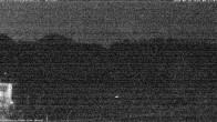 Archiv Foto Webcam Schwarzsee - Stalden Piste 18:00