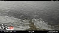 "Archiv Foto Webcam Fassatal - Buffaure - Sessellift ""Col de Valvacin"" 06:00"