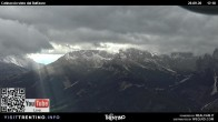 Archiv Foto Webcam Buffaure - Catinaccio 12:00