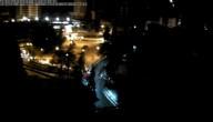 Archiv Foto Webcam Via Lattea - Clotes Piste 18:00