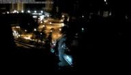 Archiv Foto Webcam Via Lattea - Clotes Piste 20:00