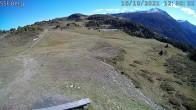 Archiv Foto Webcam Mutta Feldiser Hochland 06:00