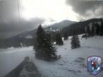 Archiv Foto Webcam SchneeSelital Skilift 09:00