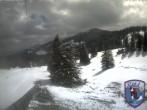 Archiv Foto Webcam SchneeSelital Skilift 11:00