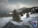 Archiv Foto Webcam SchneeSelital Skilift 15:00