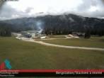 Archiv Foto Webcam Ratschings - Bergstation 02:00