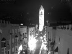 Archiv Foto Webcam Sterzing Neustadt 05:00