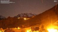 Archiv Foto Webcam Maurer Berge 00:00