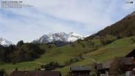 Archiv Foto Webcam Maurer Berge 06:00