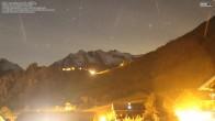 Archiv Foto Webcam Maurer Berge 14:00