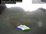 Archiv Foto Webcam Wasenmooslift 02:00