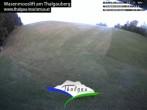 Archiv Foto Webcam Wasenmooslift 12:00