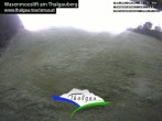 Archiv Foto Webcam Wasenmooslift 00:00