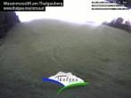 Archiv Foto Webcam Wasenmooslift 14:00