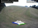 Archived image Webcam Wasenmoos lift 04:00