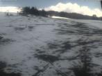 Archiv Foto Webcam Brentonico Ski - Piste Montagnola 10:00
