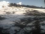 Archiv Foto Webcam Brentonico Ski - Piste Montagnola 12:00