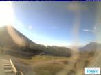 Archived image Webcam Barzio Piani di Bobbio Valley station 09:00