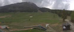 Archiv Foto Webcam Torgnon - Panorama 06:00