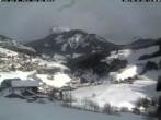 Archiv Foto Webcam Blick auf den Ruefen 08:00