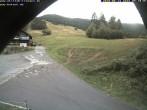 Archived image Webcam Skilifte Hofeck 04:00