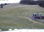 Archiv Foto Webcam Schlepplift Grün-Maibrunn 02:00