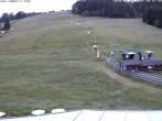 Archiv Foto Webcam Schlepplift Grün-Maibrunn 04:00