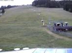 Archiv Foto Webcam Schlepplift Grün-Maibrunn 06:00