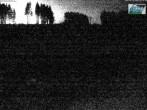 Archiv Foto Webcam Winterberg: Talstation Ruhrquelle 21:00