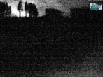 Archiv Foto Webcam Winterberg: Talstation Ruhrquelle 23:00
