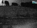 Archiv Foto Webcam Winterberg: Talstation Ruhrquelle 20:00