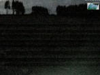 Archiv Foto Webcam Winterberg: Talstation Ruhrquelle 22:00
