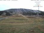 Archiv Foto Webcam Pistenkamera im Skigebiet Ylläs 11:00