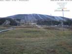 Archiv Foto Webcam Pistenkamera im Skigebiet Ylläs 13:00