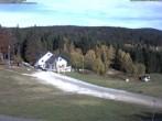 Archiv Foto Webcam Bleaml Alm Skilift 06:00