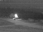 Archiv Foto Webcam Bleaml Alm Skilift 22:00