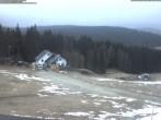 Archiv Foto Webcam Bleaml Alm Skilift 00:00