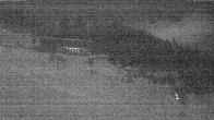 Archived image Webcam Pradaschier Top Station 12:00