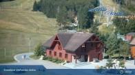 Archiv Foto Webcam Snowland Valcianska dolina 03:00