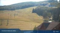 Archiv Foto Webcam Snowland Valcianska dolina 09:00