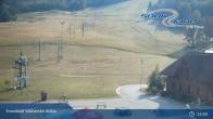 Archiv Foto Webcam Snowland Valcianska dolina 11:00