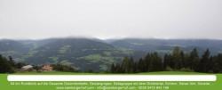 Archiv Foto Webcam Panoramablick Gröden - Villanders 04:00