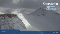 Archived image Webcam Stubnerkogel I 13:00