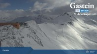 Archived image Webcam Stubnerkogel I 14:00