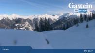 Archived image Webcam Snowpark Stubnerkogel 12:00
