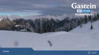 Archived image Webcam Snowpark Stubnerkogel 14:00