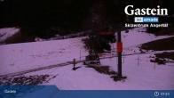 Archiv Foto Webcam Skizentrum Angertal 01:00