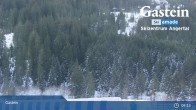 Archiv Foto Webcam Skizentrum Angertal 03:00